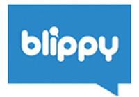 blippy logo